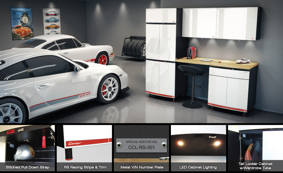 porsche 911 gt3 rs manuals full download autos post. Black Bedroom Furniture Sets. Home Design Ideas