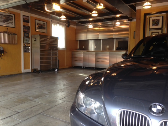 Merveilleux I Am Writing To Express My Complete Satisfaction With The Contur Cabinets I  Purchased And Installed In My Garage U2013 Both With The Dealer From Whom I ...